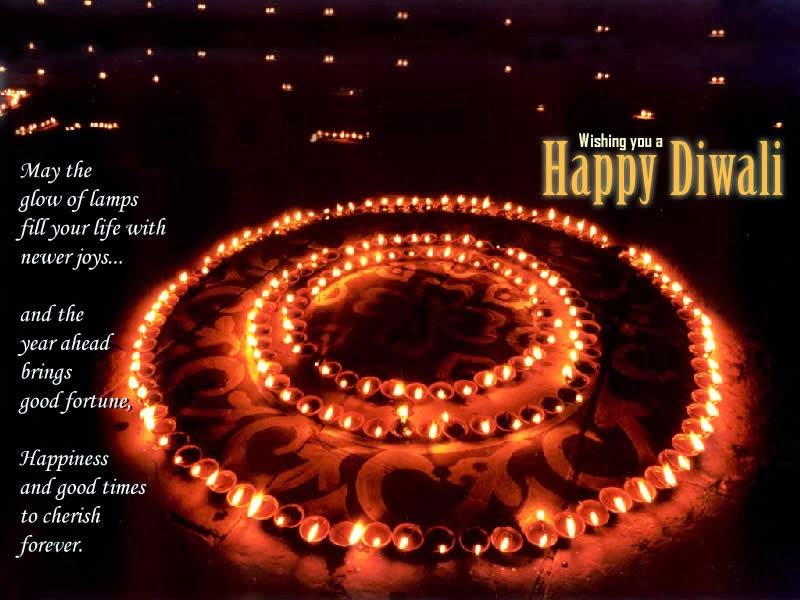 Greetingsmasti diwali greeting cards images messages in hindienglish diwali greetings m4hsunfo