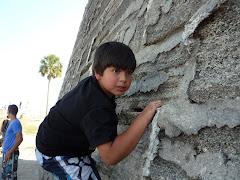 Shiloh -- age 9