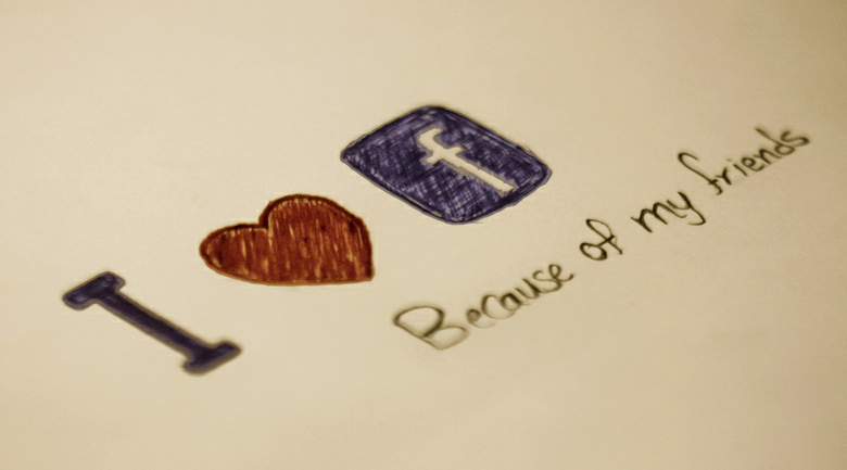 find a lover on facebook Log in to facebook to start sharing and connecting with your friends, family and people you know.
