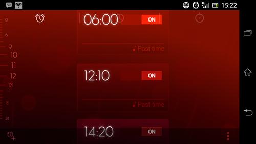 aplikasi-android-jam-alarm-keren
