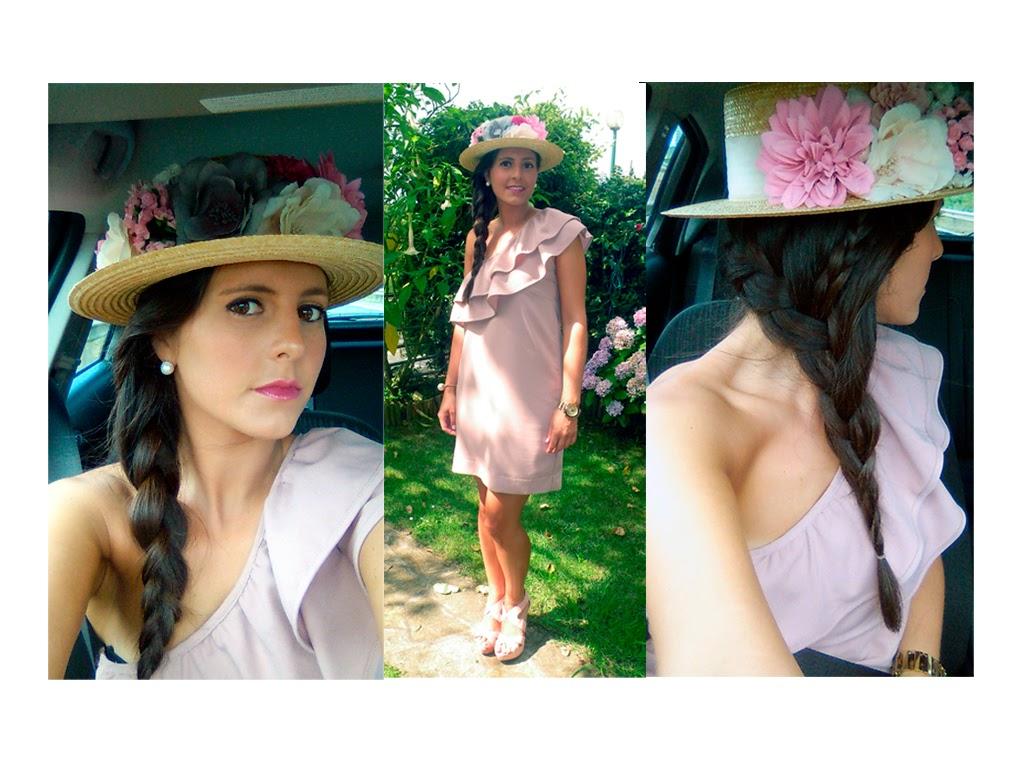 canotier_dress_Pepa Loves