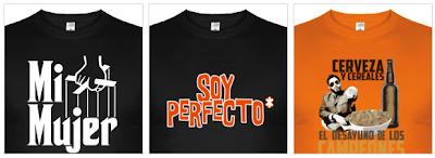 http://www.latostadora.com/camisetas-divertidas.php?order=u&a_aid=2013t019