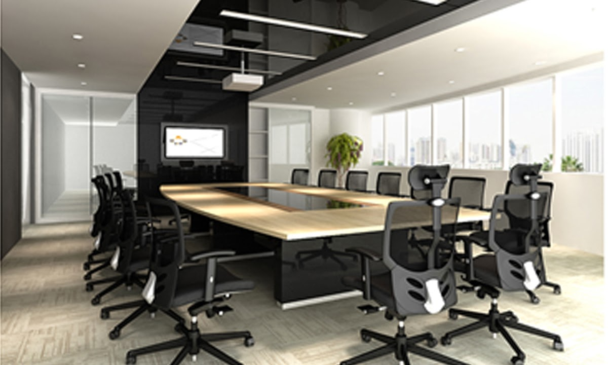 OFFICE RENOVATION CONTRACTOR INTERIOR DESIGNERS