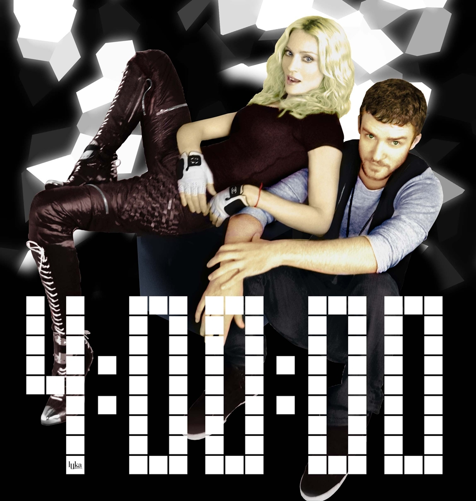 4 Minutes - Wikipedia