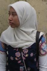 Naila Fithria