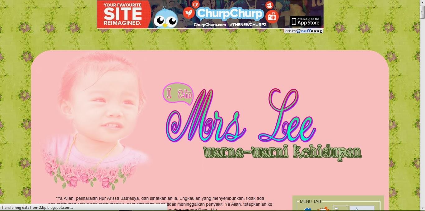 http://notadyatie.blogspot.com/