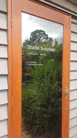 Studio Schofield