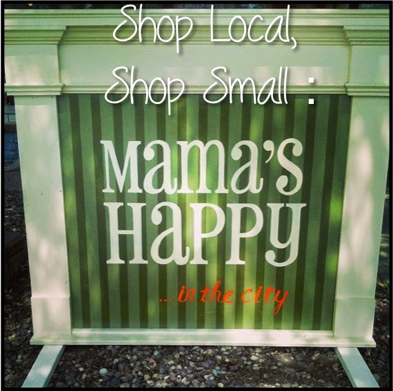 http://lifeinfashionwithlindaisy.blogspot.com/2014/06/shop-local-shop-small-mamas-happy.html