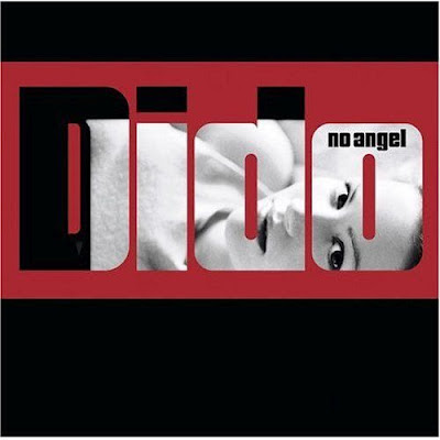 Still on My Mind - Dido - Download Album Free Mp3 - Down-Mp3-c