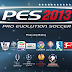 PesEdit 6.0 / Winter Transfers 2016 / PES2013 Pc / Released