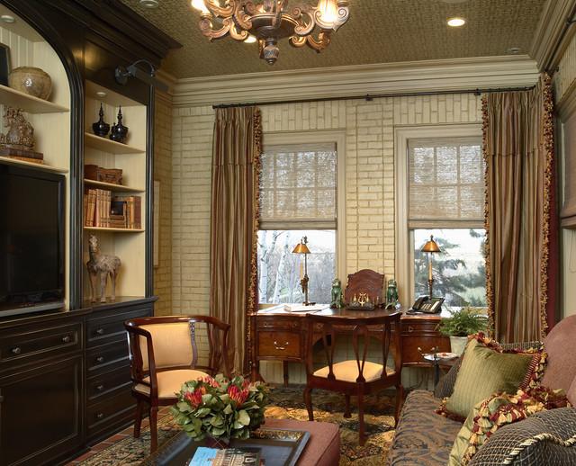 Is An Interior Design Degree Worth It Interesting Design