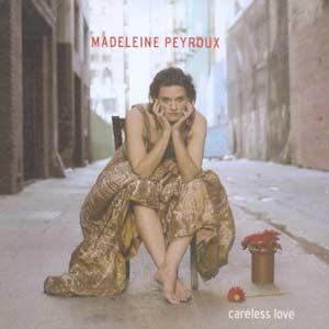 Madelenie Peyroux