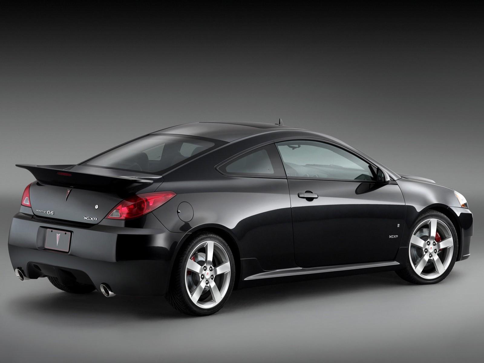 http://3.bp.blogspot.com/-41PLPei5V5Y/TkUyJIjAXwI/AAAAAAAABCE/e7b0G9m7vlc/s1600/2007-pontiac-g6-gxp-show-car-1600x1200-image-2.jpg