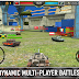 تحميل لعبة حرب الدبابات للاندرويد - Download Iron Force Free