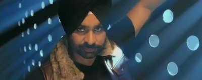 baaz title song babbu maan download mp3 mp4