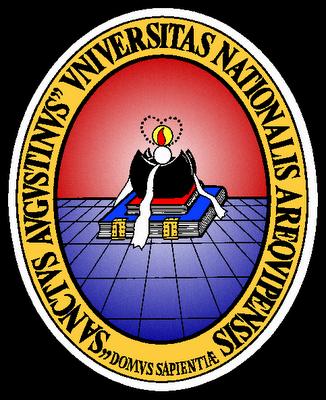 Resultados Examen UNSA Ordinario Fase II 2013 - Domingo 30 de