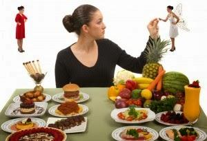 3 Συμβουλές Για Να Ξεκινήσετε Μια Αποτελεσματική Δίαιτα
