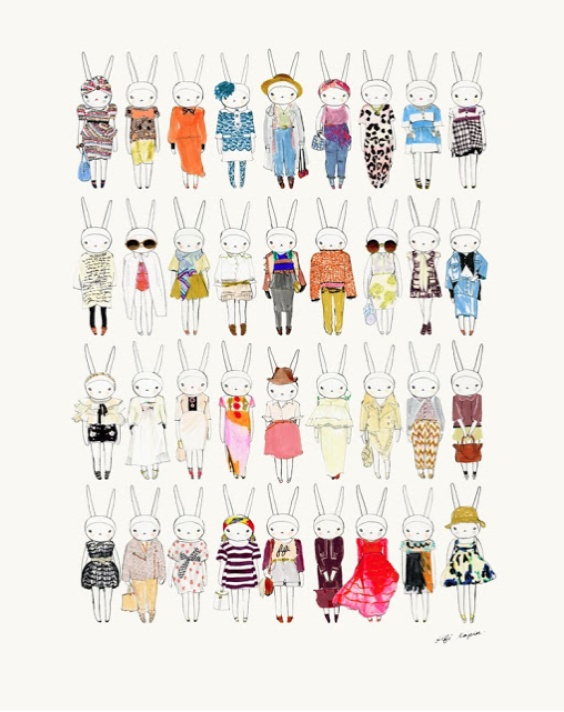 http://fifi-lapin.blogspot.co.uk/2013/10/the-season-gone-big-print.html