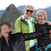 Introducing Auto Awesome Photobombs with David Hasselhoff
