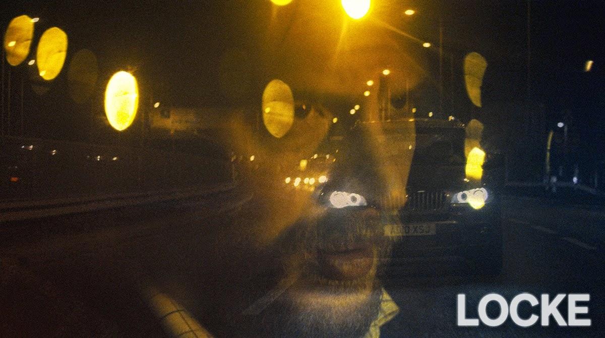 locke just drive