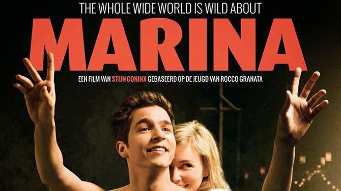 marina-recensioni-trailer