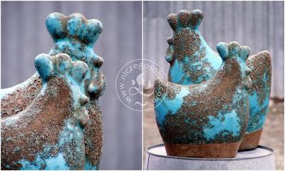 ceramika_pastele_turkus_lazur_belldeco