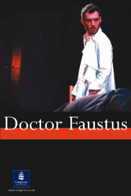 dr faustus as a play This paper is an analysis of the downfall of the protagonist of christopher  marlowe's drama dr faustus it talks about a scholar named dr faustus who  feels.