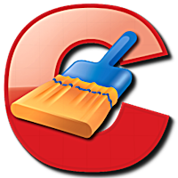Download CCleaner Versi Terbaru