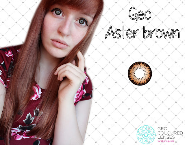 http://www.geocolouredlenses.com/Geo-Aster-Brown