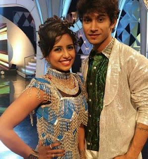 Ravi and Ramya -Manada Mayilada 10