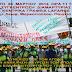 «Γενέθλια» για το λουκέτο με διαδήλωση στη Lafarge