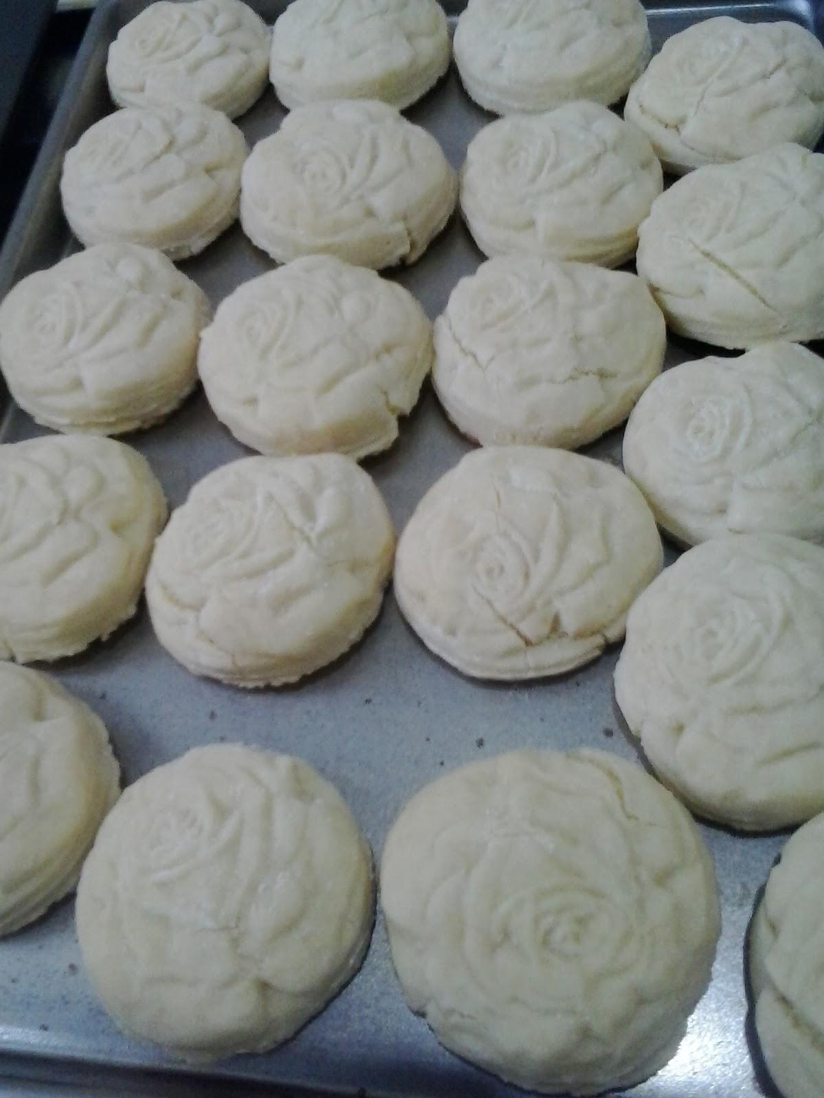 Mi maravilloso rinc n de reposter a creativa galletas - Ingredientes reposteria creativa ...