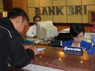 Lowongan Kerja 2013 Terbaru Bank Rakyat Indonesia, lowongan kerja bank, lowongan kerja terbaru desember 2012