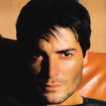 Eros Ramazzotti - Ti Sposerò Perché
