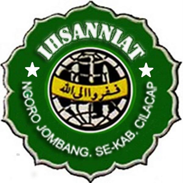 Logo Ihsanniat Cilacap