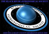Black River Astronomical Society
