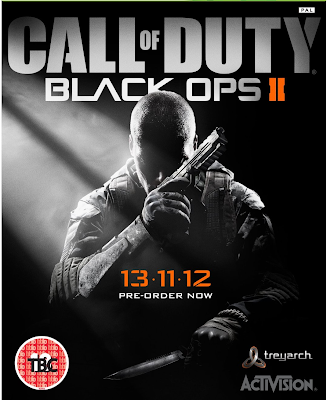Call of Duty: Black Ops 2 Review | Release | Download ~ Download Full
