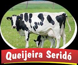 QUEIJEIRA SERIDÓ