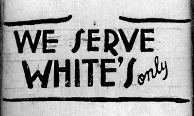 2014-07-11-We_serve_whites_only