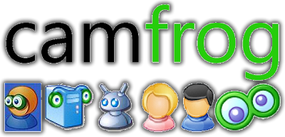donload camfrog full version terbaru