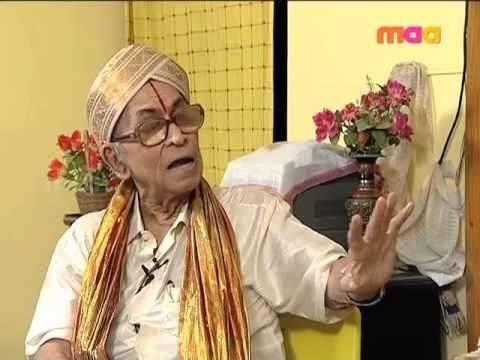 Exclusive News: P B Srinivas passes away