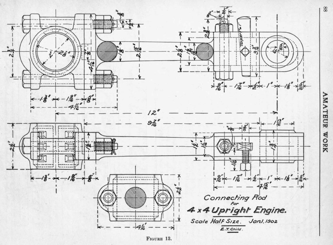 how to read mechanical engineering drawings symbols