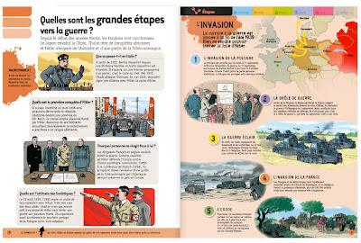 Libellés : documentaire , guerre , histoire