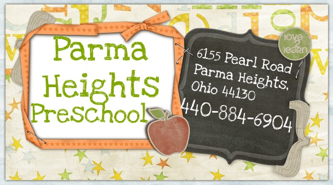 Parma Heights Preschool