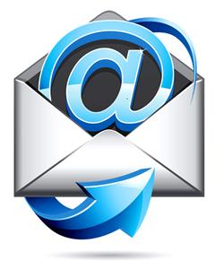 Email  တစ္ခုကို Recovery လုပ္နည္း ႏွင့္ 2 Step ေက်ာ္နည္း (100%) စာအုပ္