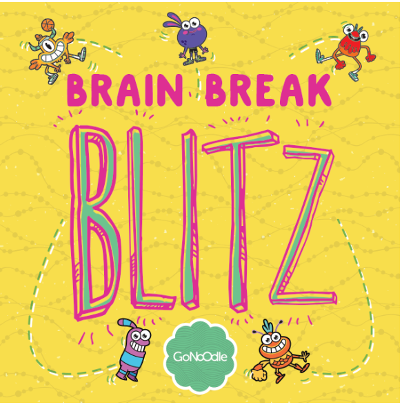 http://blog.gonoodle.com/2014/08/brain-break-blitz-a-linky/