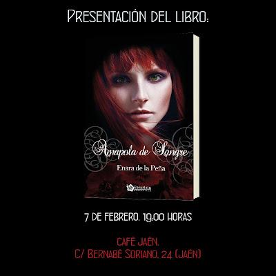 http://www.escarlataediciones.com/evento/presentacion-amapola-de-sangre-jaen/
