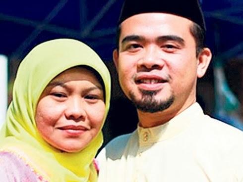 pasangan malaysia di sweden, hukuman pasangan malaysia, pasangan malaysia di sweden dijatuhkan hukuman