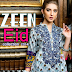 Zeen Eid Collection 2014 2015 | Zeen by Cambridge Eid Lawn Collection 2014
