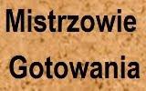 Przepisy Buni na stronie Przepisy.pl